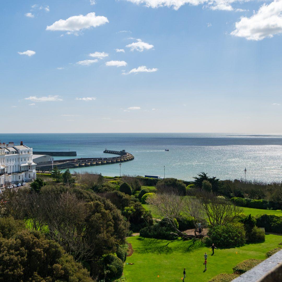 Brighton Property Photography